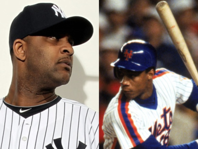 1986 Mets vs. 2009 Yankees: A Battle for the Ages