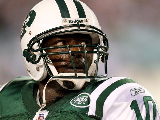 An Optimistic Pessimist's Review of the Jets First Half