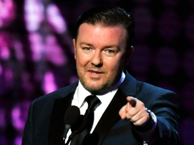 """The Office"" Eyes a China Branch"