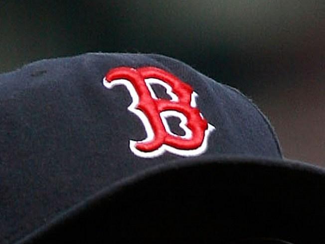 Sox Fan's Subway Series of Mugging