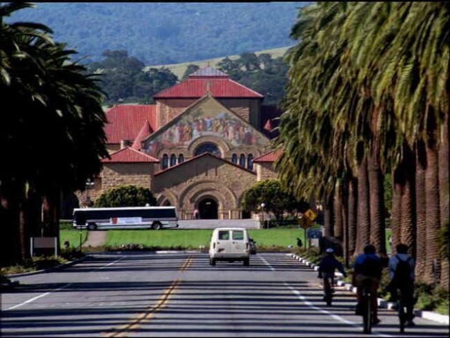 Recall Efforts Begin to Remove Stanford Rape Case Judge