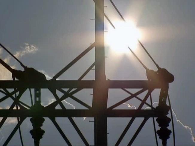 Long Island Electric Bills To Drop In 2011