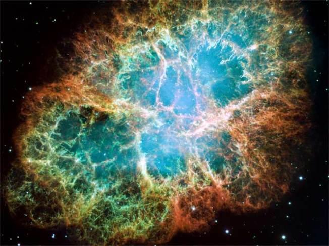 7/2: Supernovae, Honky Tonk Fiddle...