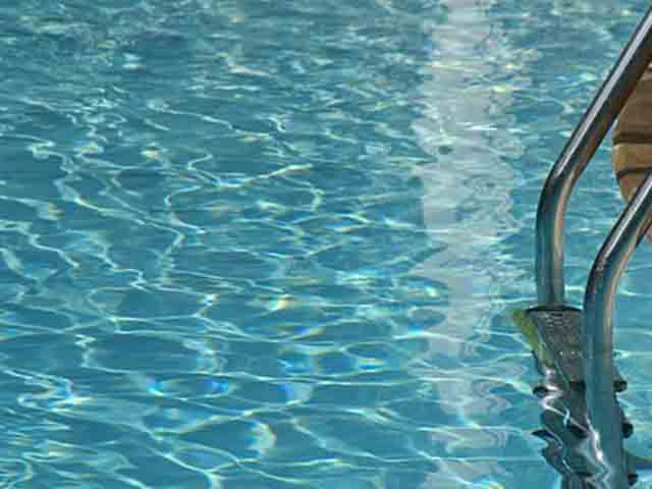 Summer Horror: Baby Hospitalized After Falling Into S.I. Pool