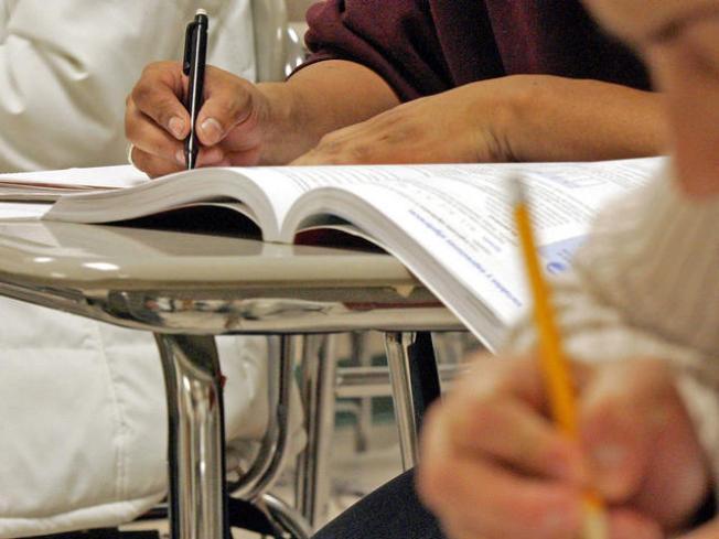 NY Says Students Should Be Able to Swap Regents History Exam