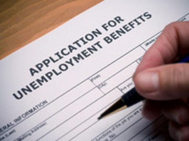 Audit: $1M in Errors in NY Unemployment Benefits