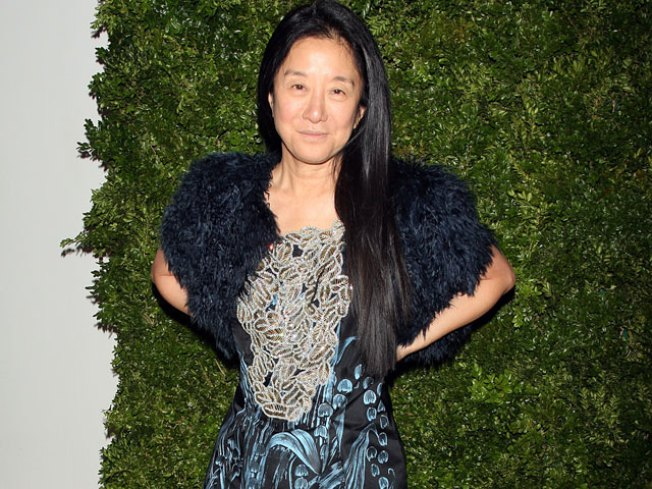 Vera Wang's New Ready-to-Wear Store Opens in Soho