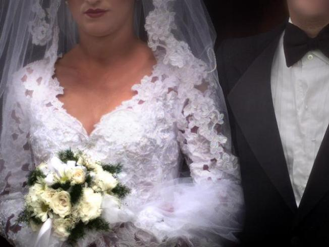 Indiana Woman Looking for 24th Husband