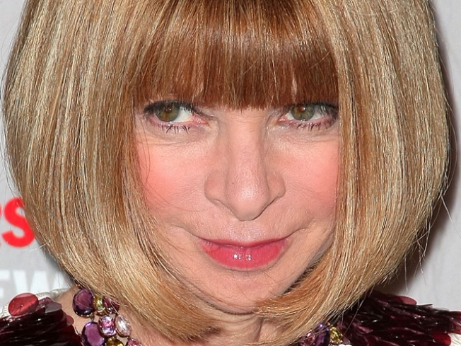 7/30: That Anna Wintour Documentary