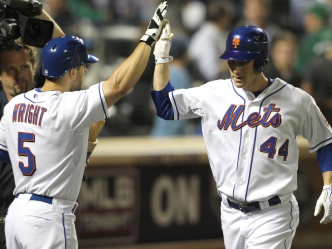 Patience is a Virtue the Mets Must Exercise
