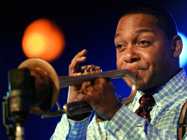 NEA Jazz Masters Awards Ceremony and Concert Releases Free Tickets
