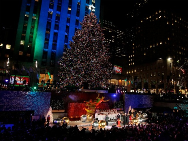 Your New York Sports Christmas Gift Guide