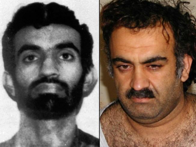 Like Uncle, Like Nephew in New York City Terror Trials