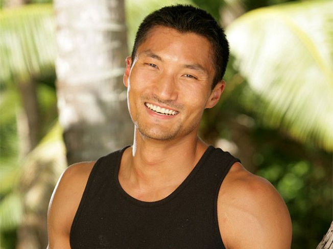 Survivor Winner Yul Kwon Joins Obama Admin