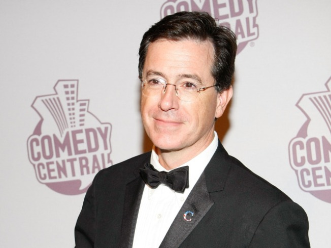 "4/28: ""To Kill a Mockingbird"" Turns 50 With Stephen Colbert + More…"