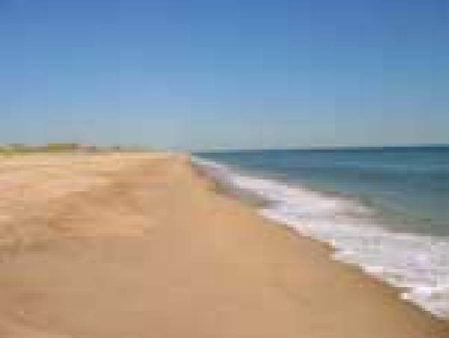 Cheap Summer: Rentals Collapse in Hamptons & Jersey Shore
