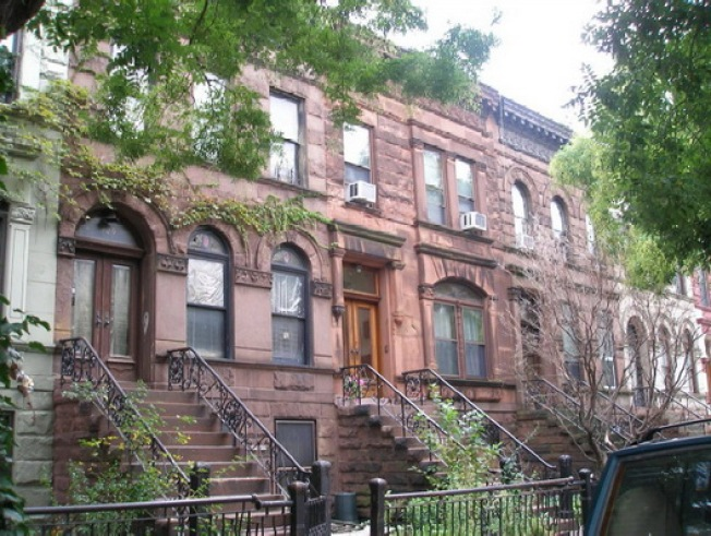 Prospect Heights Earns Landmark Status