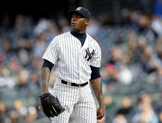 McCann, McCullers Lead MLB-Best Astros Past Yankees, 5-1