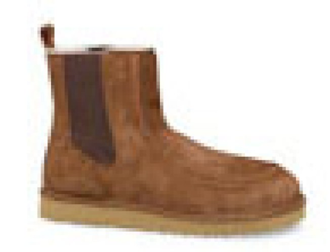 Uggs for All: Will Ugg boots succeed in gaining...