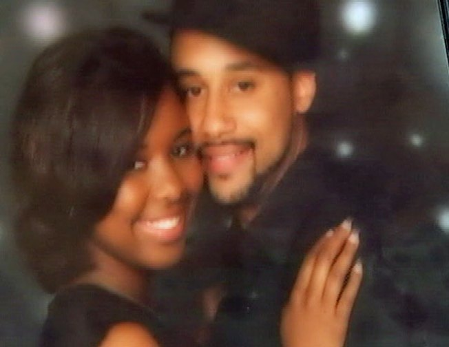 Jersey City Couple Slain in Botched Carjacking