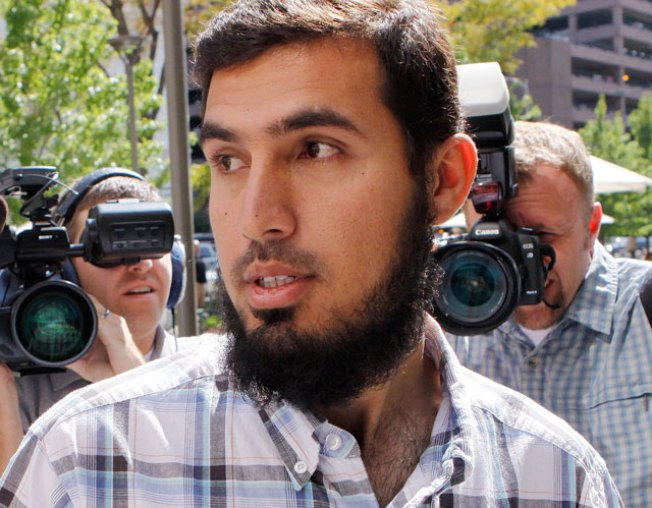 "Holder: Civilian Courts ""Valuable Tool"""