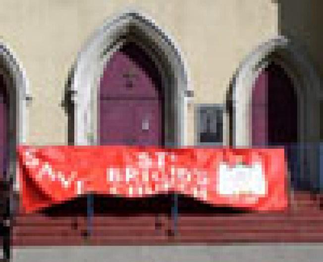 Neighborhood Watch: Avenue B Keeps Religion: Good news for fans of St....