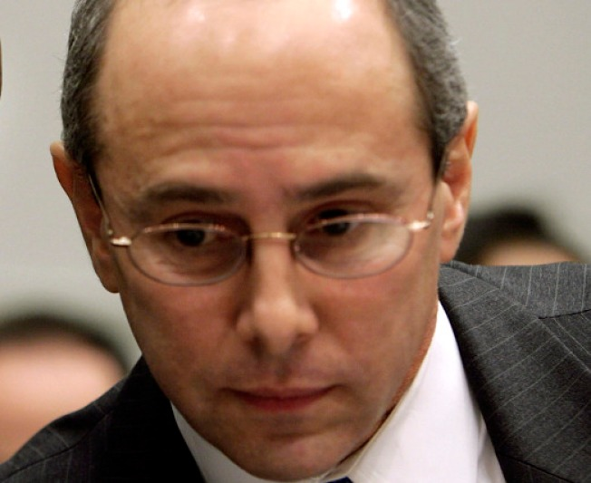 Boustany to deliver GOP response