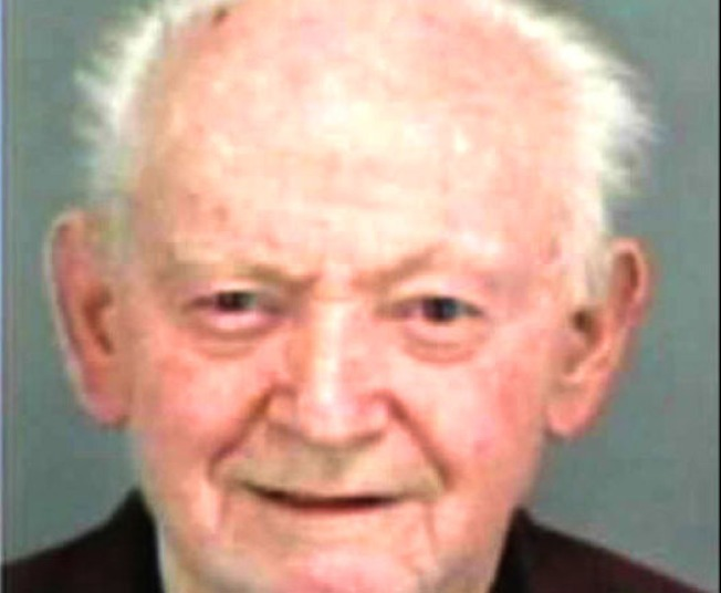 Former NYC Cop, 78, Arrested for Threat on Obama in South Carolina