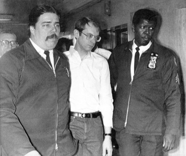 27 Years After Bernie Goetz Shooting, Victim Dies