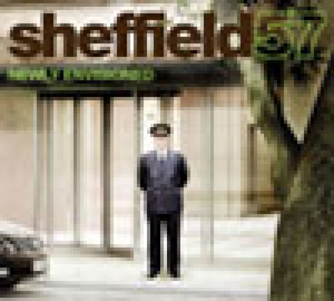 "As the Sheffield Turns: ""Kent Swig has refinanced Sheffield57, the..."