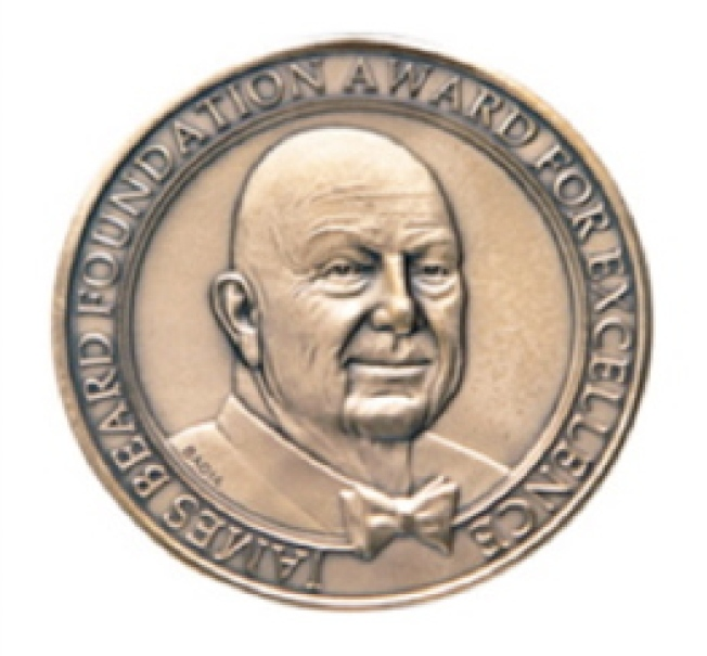James Beard Foundation Now Accepting Nominations, Giving Love to the Blogs