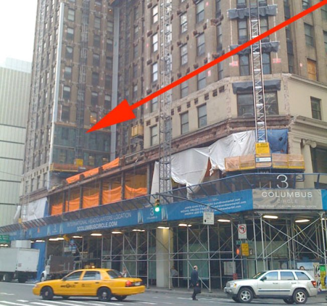 CurbedWire: Glassification of NYC Resumes, East New York Sales Success, Zelda's Return