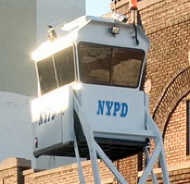South Burg Degentrification Watch: Gang Wars Bad for Condos?