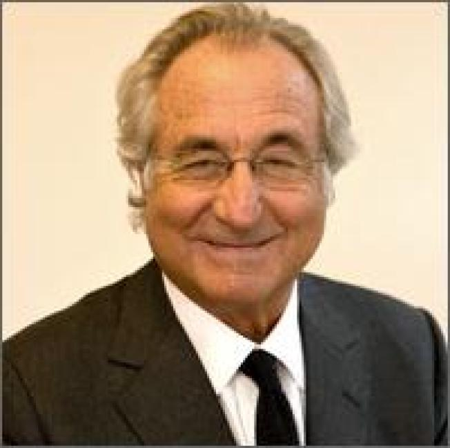 Leading Education Charity to Close in Wake of Madoff