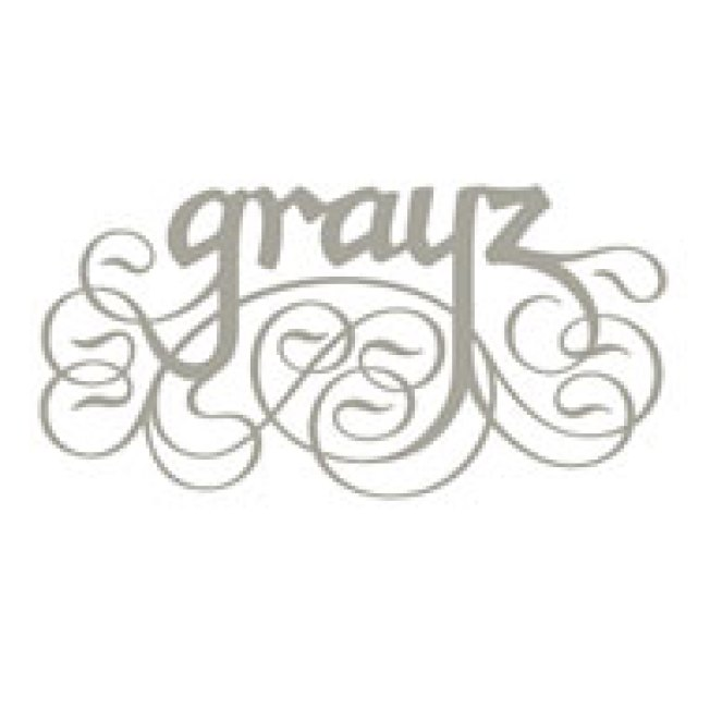 Care to See the New Menu at Grayz?