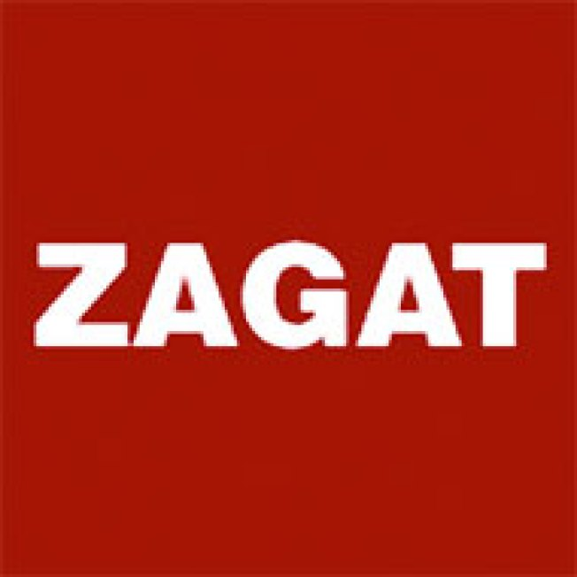 Zagat Throws Fancy Dinners, Cans Nineteen Workers; 'Time Out' in Trouble