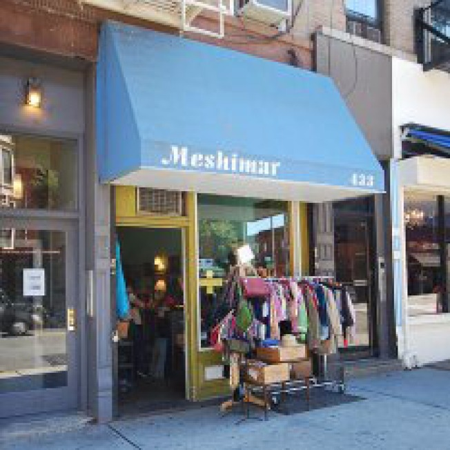 Does  Park Slope Have Hidden Retail Gems?