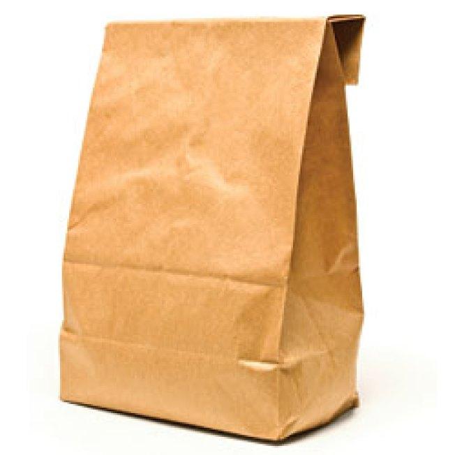 Brown-bag It Like a Chef's Kid