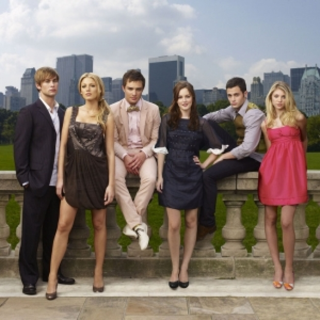 'Gossip Girl' Spin-Off In The Works For CW