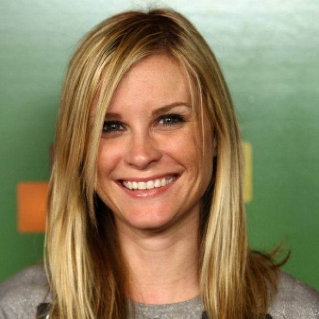 Bonnie Somerville Calls For 'Prayers And Love' For Shooting Victim