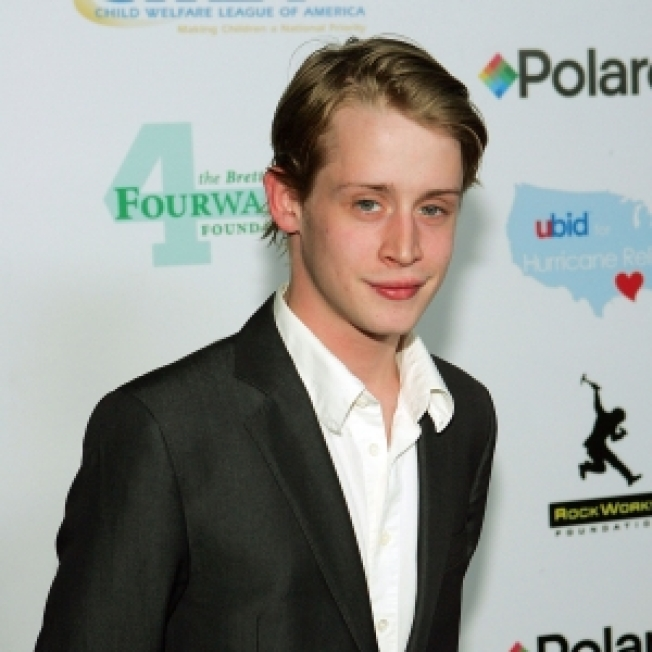 Macaulay Culkin's Older Sister Dies After Being Struck By Car