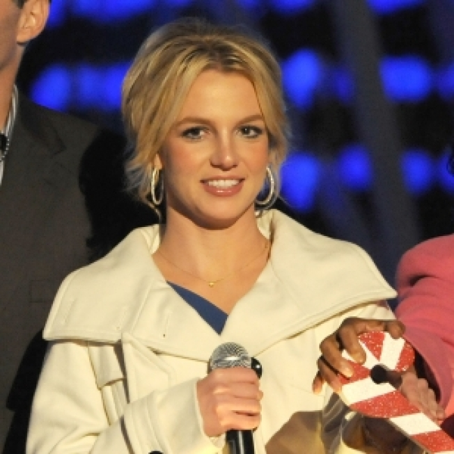 TaleSpin: Britney's Latest Court Hearing & The World's Most Sought After Octuplet Mom
