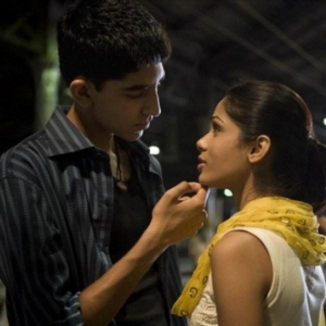 'Slumdog Millionaire' Wins Big At Critics' Choice Awards