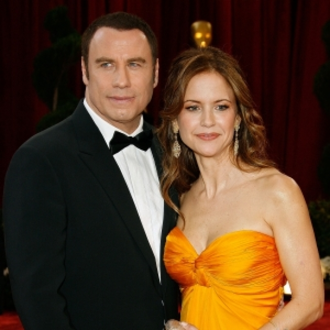 Three People Detained Over Travolta Extortion Plot In Bahamas