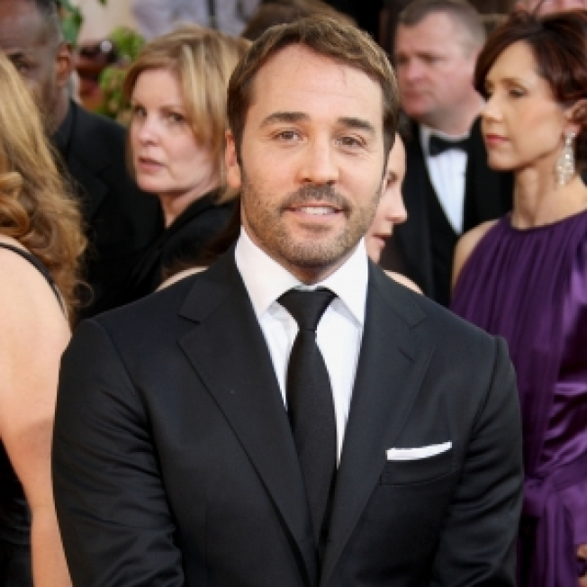 Rep: Grievance Against Jeremy Piven 'Outrageous'