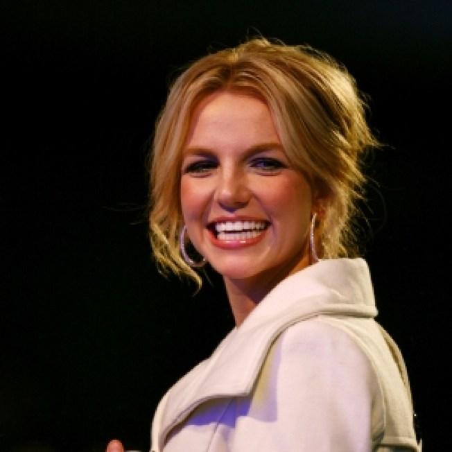 Britney's Bills, Bills, Bills Add Up, New Docs State