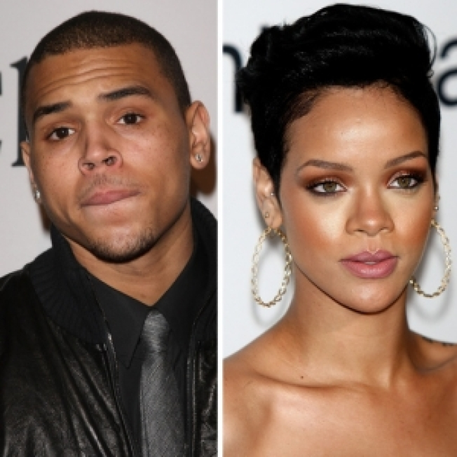 LAPD Detective's Affidavit Details Alleged Beating By Chris Brown Of Rihanna