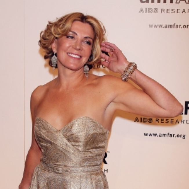 Natasha Richardson Remembered As A True Daughter Of The Theater