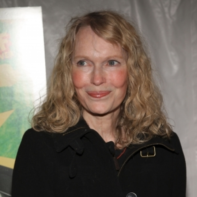 Report: Brother Of Actress Mia Farrow Found Dead