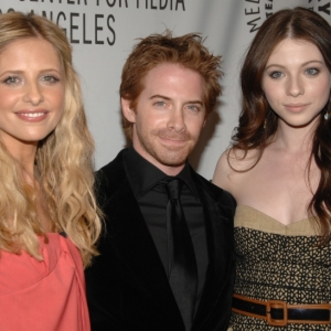 'Buffy' To Slay Again On The Big Screen?